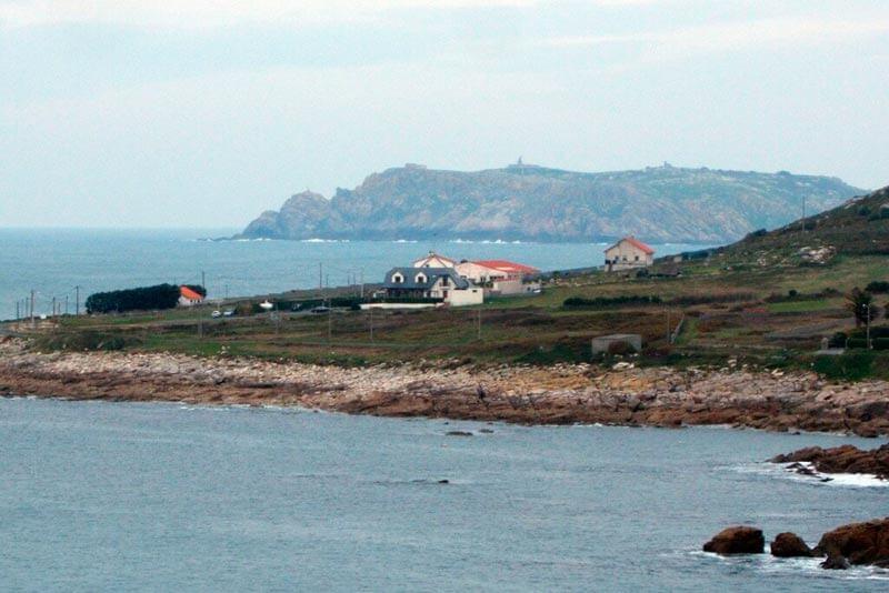 Porto de Barizo