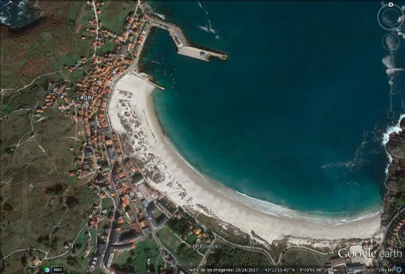 Laxe-(Google-Earth-27-02-2018)