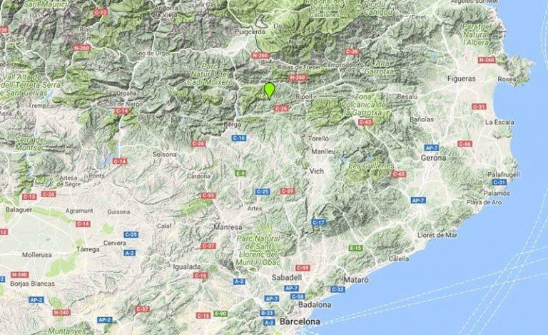 Sant-Jaume-de-Frontanya-(Google-maps-2018-06-18)
