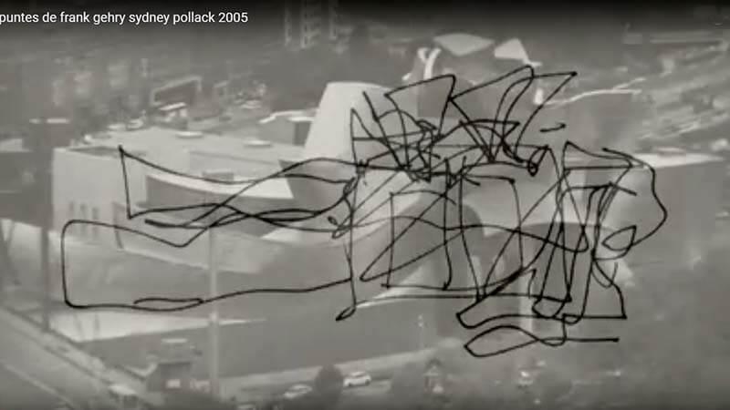 Fotograma-Guggenheim-Bilbao