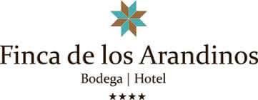 Hotel Bodega Finca de los Arandinos
