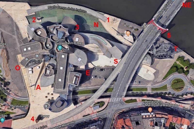 Museo-Guggenheim-(Google-maps-2018-08-29)