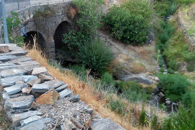 Río Hurdano