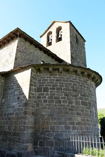Santa Maria de la Peña Iglesia de Santa Maria, Huesca