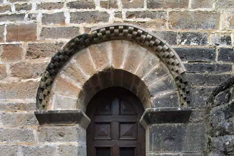 San Adrian de Sasabe, Huesca