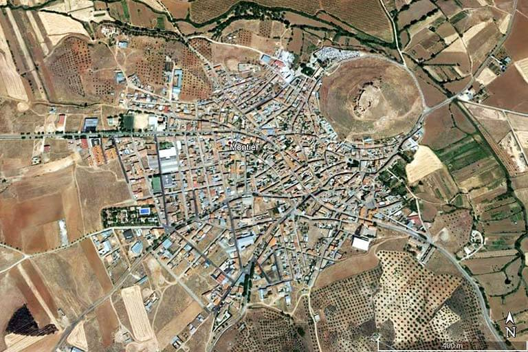 Montiel (Google earth 2020-02-10)