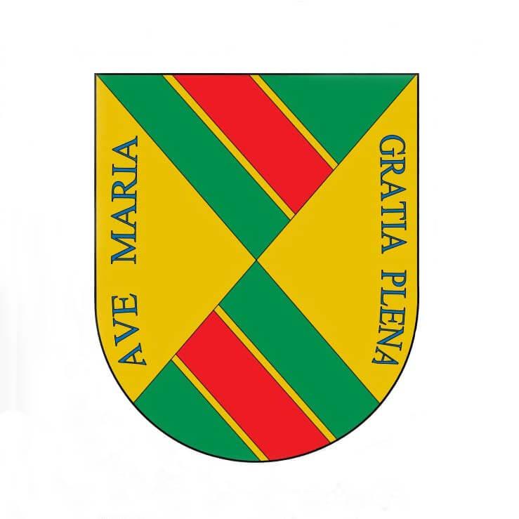 Escudo de Valoria la Buena, Valladolid