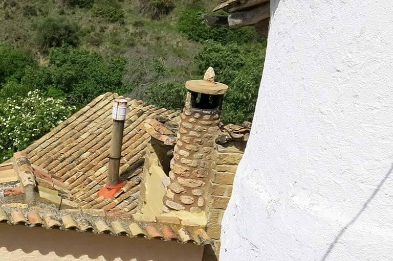 Murillo de Gallego