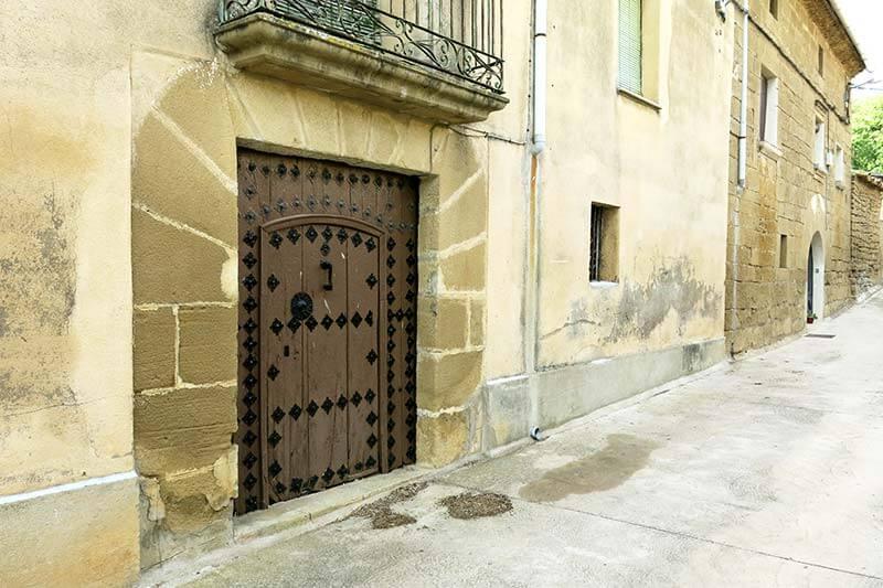 Concilio Huesca
