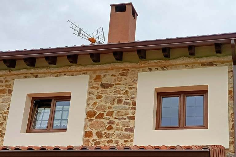 Posada Los Prados 45, Cantabria