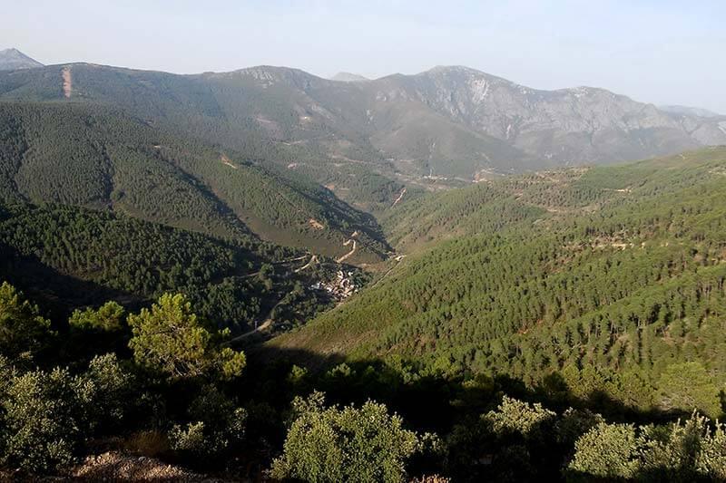 Riomalo-de-Arriba-Las-Hurdes