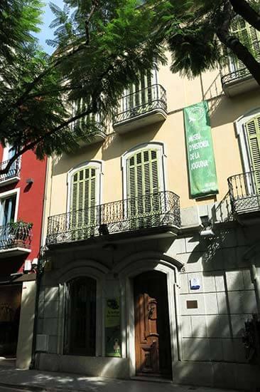 Sant Feliu de Guixols, Girona, Museu del juguet