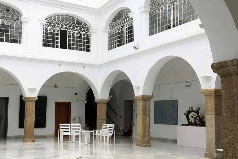Merida Hospital Municipal
