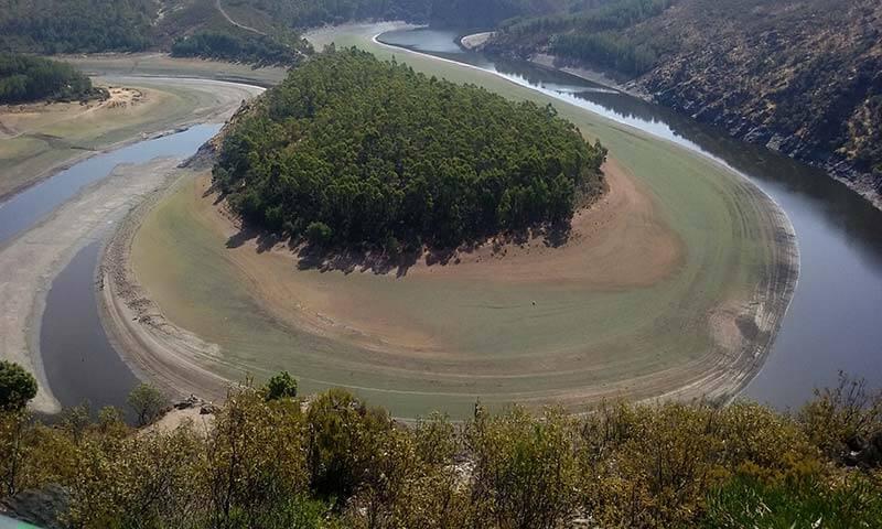 Meandro-del-Melero-Las-Hurdes