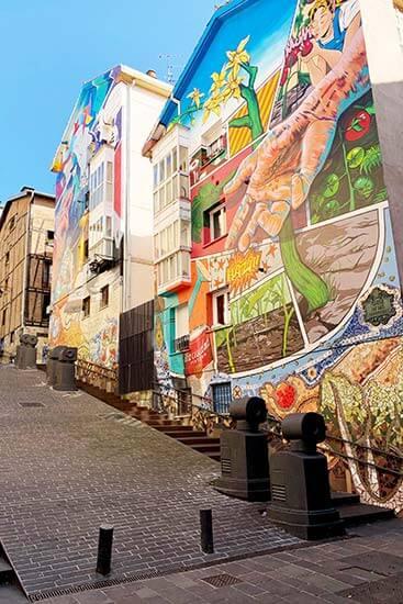 Vitoria-Gasteiz
