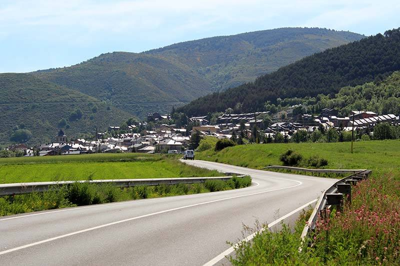 Alp Cerdanya