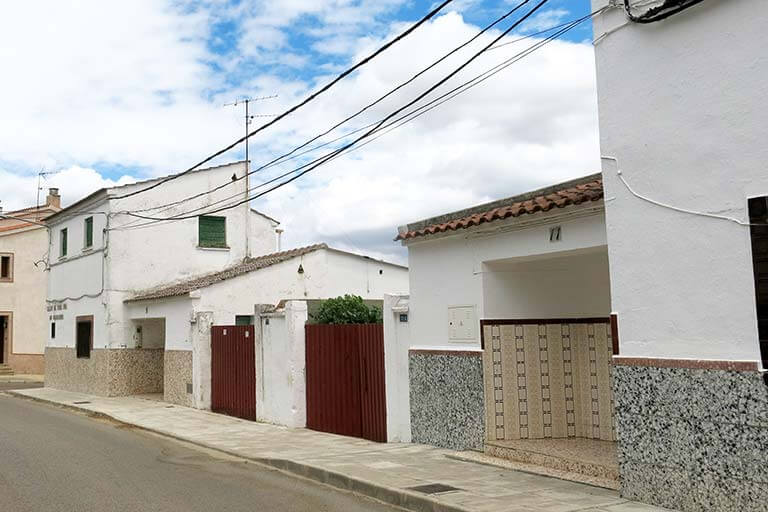 Guadajira