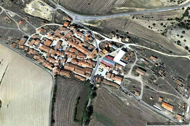 Valdecuenca-Google-earth-2018-12-29.jpg
