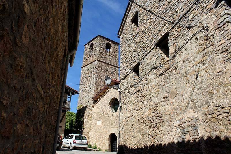 Toloriu-Esglesia-de-Sant-Jaume