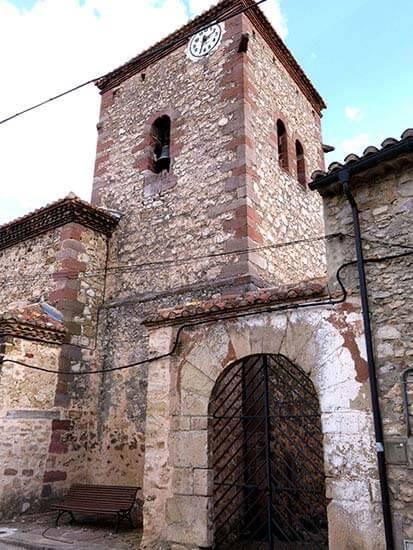 Valdecuenca-Iglesia-de-san-Nicolas.jpg